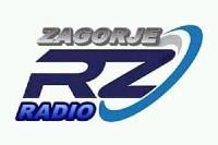 Radio Zagorje uživo
