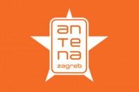 Antena Zagreb Radio uživo