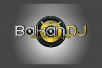 Balkan DJ Radio uživo