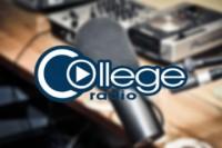 College Radio uživo