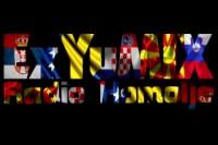 ExYuMix Radio uživo