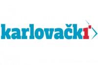 Hrvatski Radio Karlovac logo