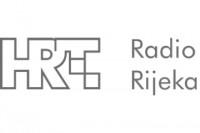 Hrvatski Radio Rijeka logo