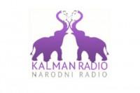 Kalman Radio uživo