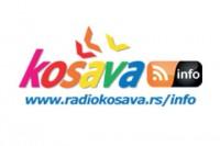 Košava Info Radio uživo