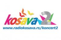 Košava Koncert 2 Radio uživo