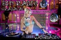 Bih Radio uživo