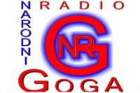 Narodni Radio Goga uživo
