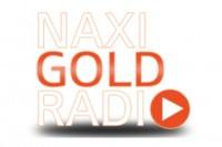 Naxi Gold Radio logo