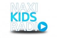 Naxi Kids Radio uživo
