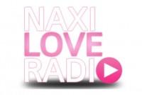 Naxi Love Radio uživo