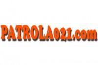 Patrola 021 Radio uživo