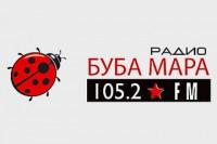 Radio Bubamara uživo