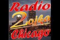 Radio Dvojka uživo