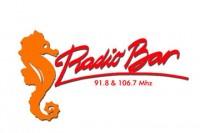 Radio Bar logo