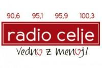 Radio Celje uživo
