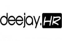 Radio DeeJay uživo