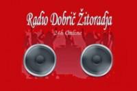 Radio Dobric uživo