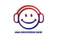 Radio Facebook uživo