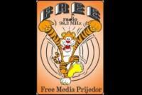 Radio Free uživo