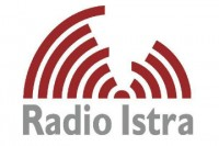 Radio Istra logo