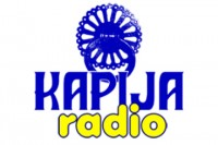 Radio Kapija logo