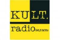 Radio Kult uživo