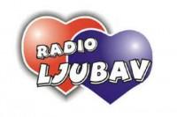 Radio Ljubav uživo