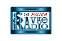 Radio Savke uživo