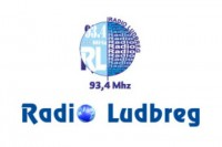Radio Ludbreg logo