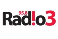 Radio Tri uživo