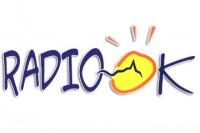 Radio Otok Krk uživo