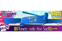 Radio Planeta uživo