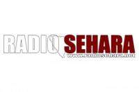 Radio Sehara uživo