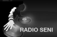 Radio Seni uživo