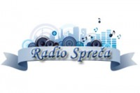 Radio Spreča uživo
