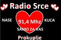 Radio Srce uživo