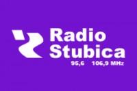 Radio Stubica uživo