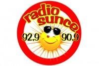 Radio Sunce logo