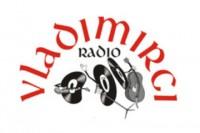 Radio Vladimirci uživo