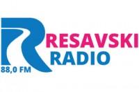 Resavski Radio uživo