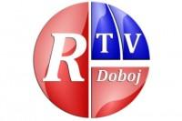 RTV Doboj uživo