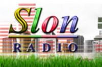 Radio Slon uživo