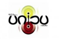 Unidu Radio uživo