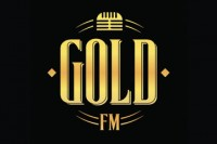 Gold FM uživo