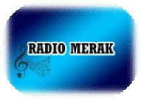 Radio Merak uživo