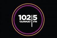 Yammat FM logo