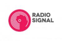 Radio Signal uživo