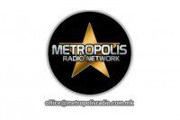 Radio Metropolis Network uživo
