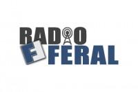 Radio Feral uživo